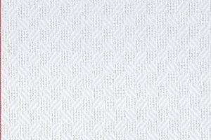 Жалюзи вертикальные, материал - ткань, серия - Кёльн