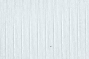 Жалюзи вертикальные, материал - ткань, серия - Лайн