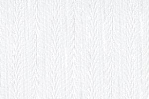 Жалюзи вертикальные, материал - ткань, серия - Мальта