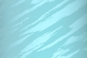Жалюзи вертикальные, материал - пластик, серия - Мрамор 2
