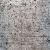АНТИК 7013 серебро, 5,4м