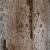 АНТИК 7125 бронза, 5,4м