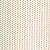 Алюминий 89 мм х 0.27, перфорация, бежевый глянец