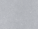 Жалюзи вертикальные, алюминиевые, полоса - 89мм